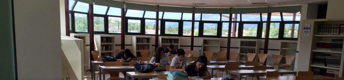 Bibliotecasanagustinlosnegrales
