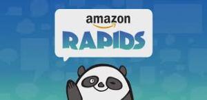 rapidsimagenes