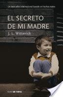el-secreto-de-mi-madre