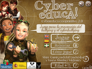 http://www.ayudaparamaestros.com/2017/01/un-videojuego-para-prevenir-el-bullying.html