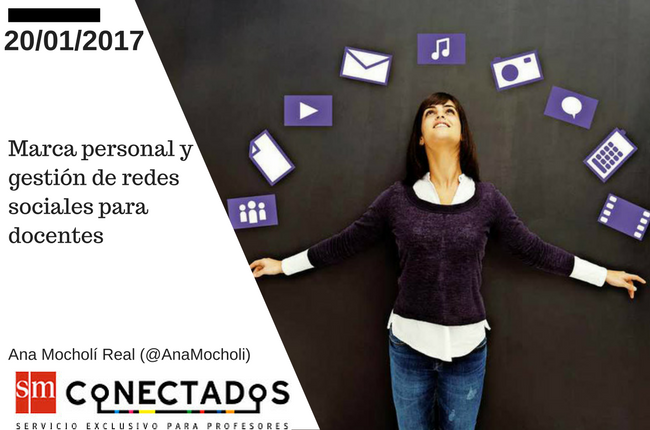 redes_sociales_docentes